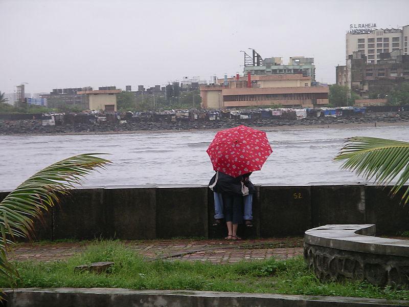 Mumbai rains 2008 018