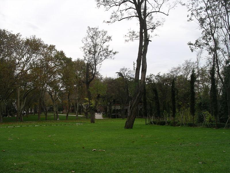 Istanbul Nov 2008 033