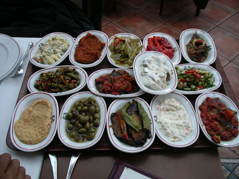 Istanbul Nov 2008 042