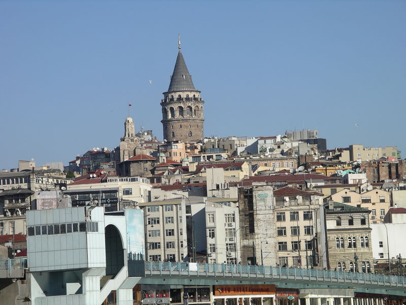 Istanbul Nov 2008 043