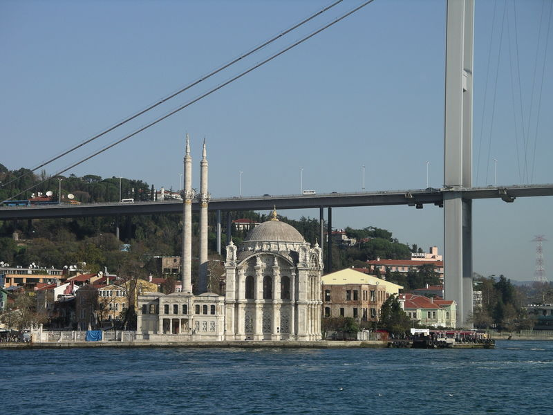 Istanbul Nov 2008 072