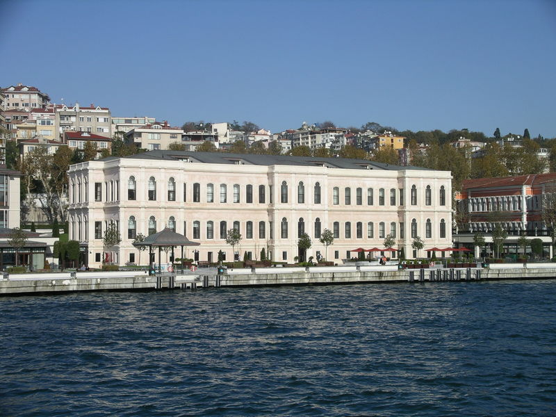 Istanbul Nov 2008 069