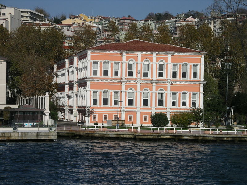 Istanbul Nov 2008 070