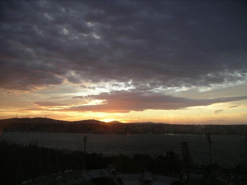 Istanbul Nov 2008 004