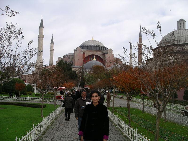 Istanbul Nov 2008 019
