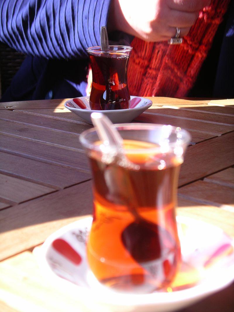 Istanbul Nov 2008 064