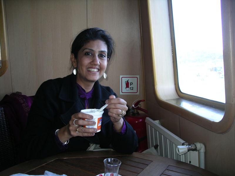 Istanbul Nov 2008 076