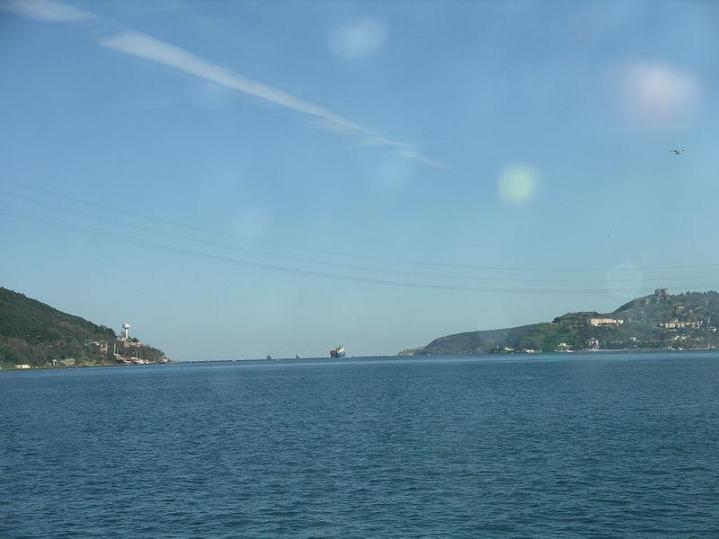 Istanbul Nov 2008 077