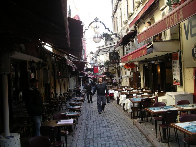 Istanbul Nov 2008 080