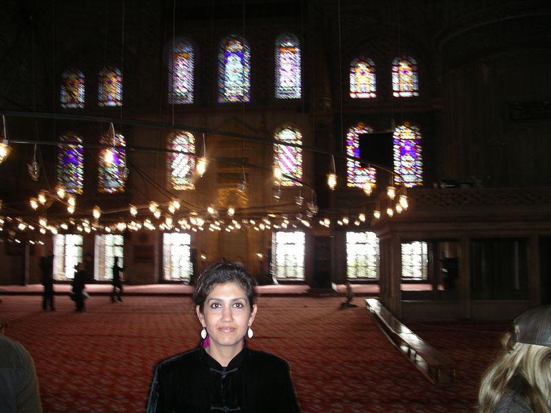Istanbul Nov 2008 015