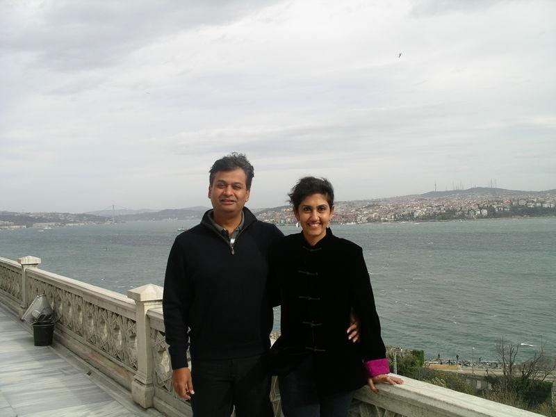 Istanbul Nov 2008 039
